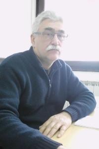 Josip Dolenec