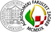agronomski-fakultet
