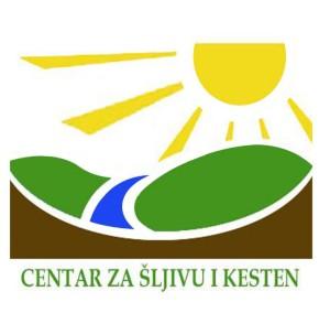 Mali grad velikog srca predstavljen na glavnom zagrebačkom trgu