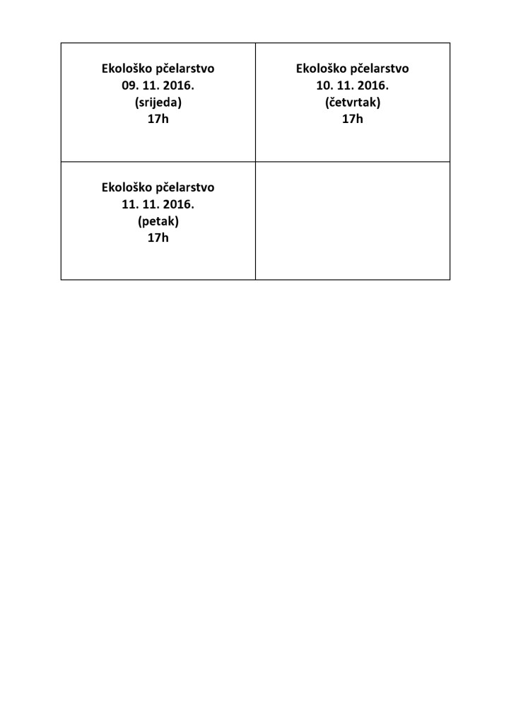 raspored-predavanja-page0002-1