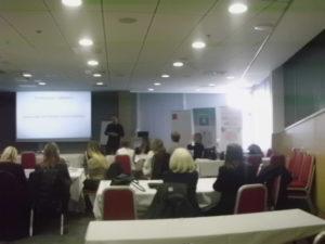 Regionalna konferencija za andragoške djelatnike