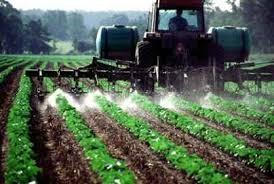 Dopunska izobrazba o sigurnom rukovanju s pesticidima